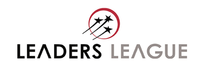 logo_leaders league