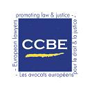 logo-ccbe