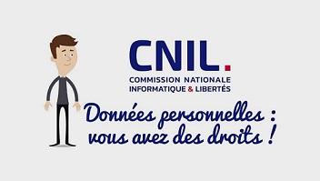 données personnelles CNIL AIPD