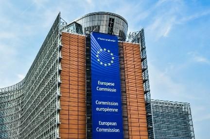 PHOTO COMMISSION EUROPEENNE