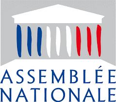 LOGO ASSEMBLEE NATIONALE