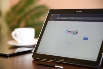 médias google