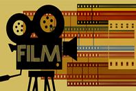 médias et films