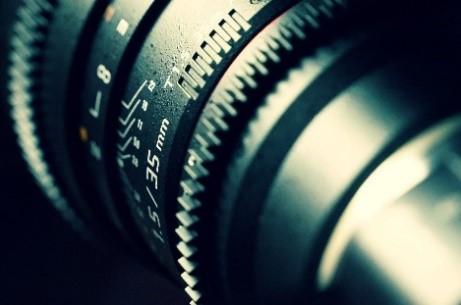 médias et droit d'auteur